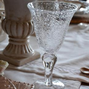 casual-table-setting6-1