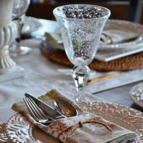 casual-table-setting6-2