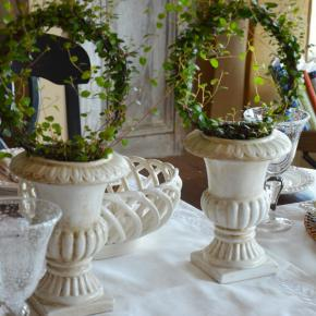 casual-table-setting7-1