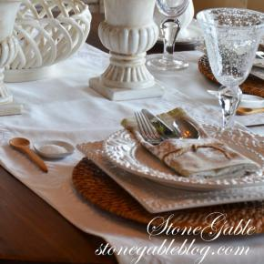 casual-table-setting8-1
