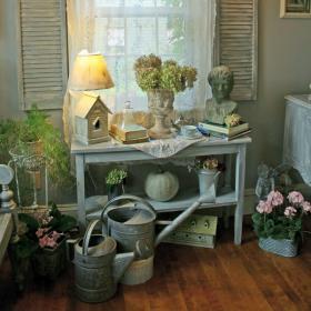 garden-room-by-aiken-house1