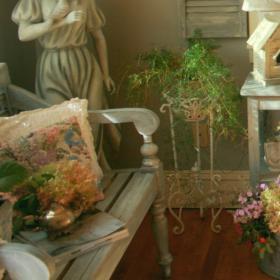 garden-room-by-aiken-house12