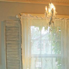 garden-room-by-aiken-house20