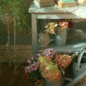 garden-room-by-aiken-house6
