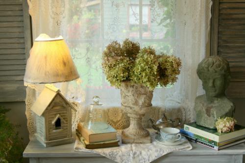 garden-room-by-aiken2