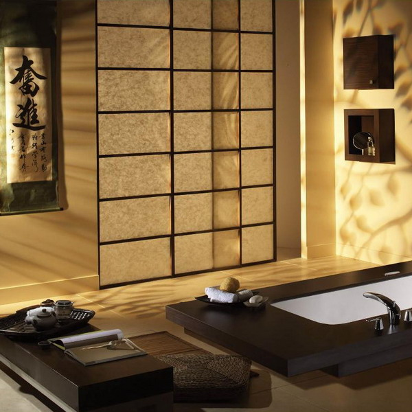 japanese-bathroom-ideas