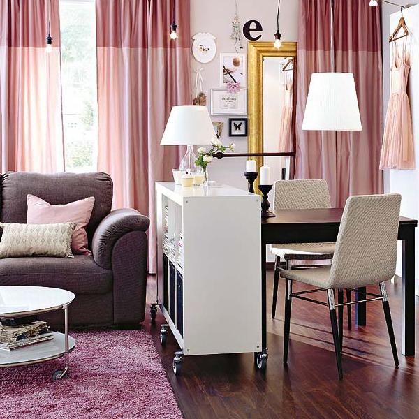smart-divider-furniture