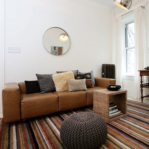 striped-rugs-interior-ideas-part1