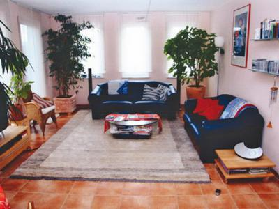 transformation-apartment-in-modern-chalet-before
