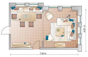 transformation-apartment-in-modern-chalet-plan