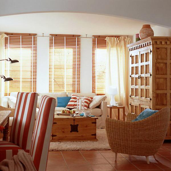 transformation-apartment-in-modern-chalet