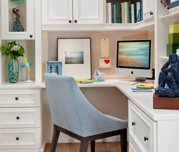 corner-shaped-home-office