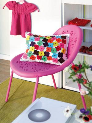 diy-felt-flowers-creative-solutions3