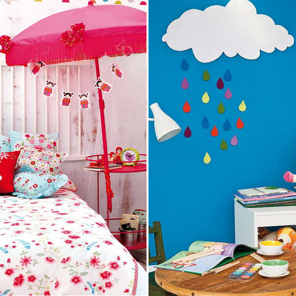 diy-for-kids-good-weather-ideas