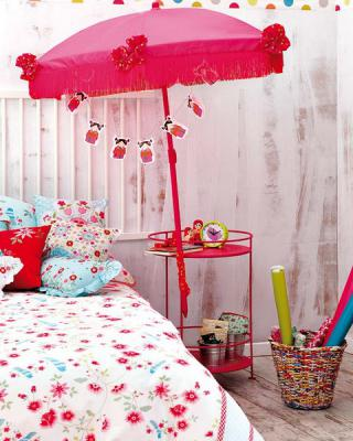diy-for-kids-good-weather-ideas1