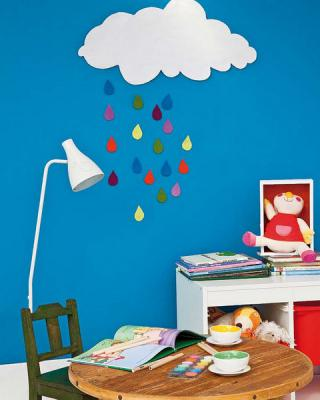 diy-for-kids-good-weather-ideas2