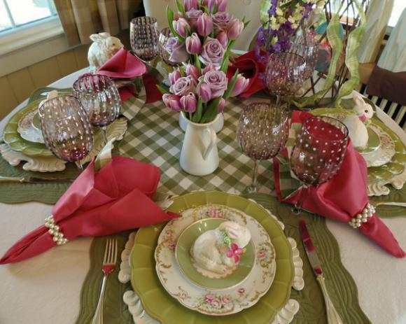 easter-colorful-tables1