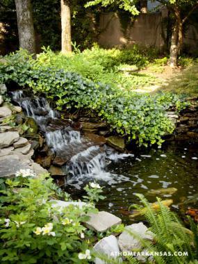 gazebo-and-garden-in-old-european-style10