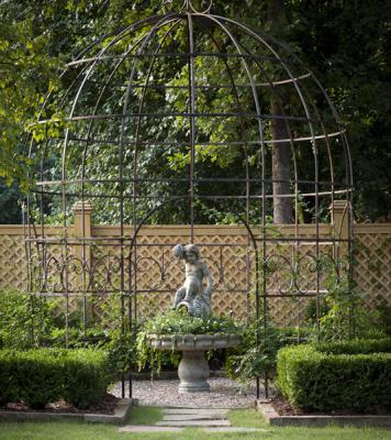 gazebo-and-garden-in-old-european-style11