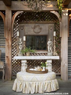 gazebo-and-garden-in-old-european-style4