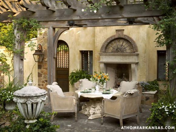 gazebo-and-garden-in-old-european-style5