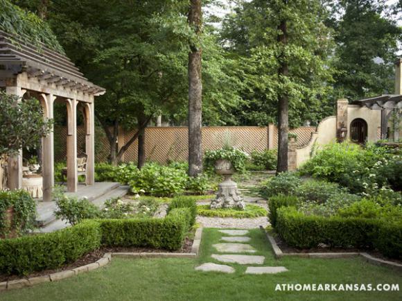 gazebo-and-garden-in-old-european-style8