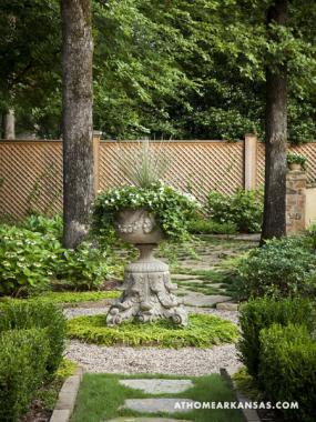 gazebo-and-garden-in-old-european-style9