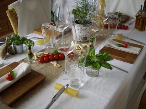 italian-inspiration-table-setting1