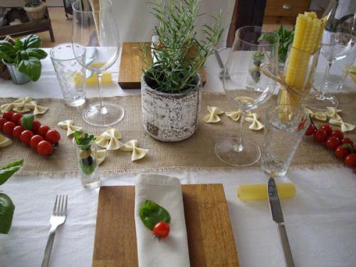 italian-inspiration-table-setting2