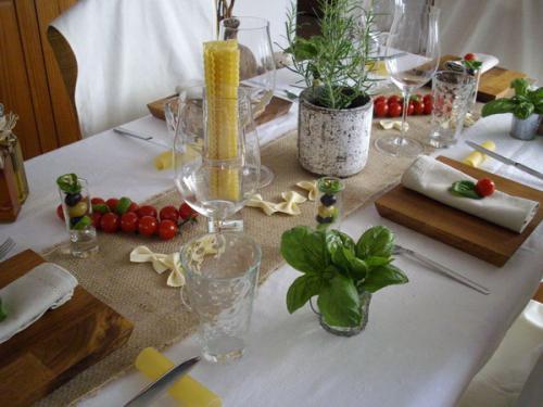 italian-inspiration-table-setting3