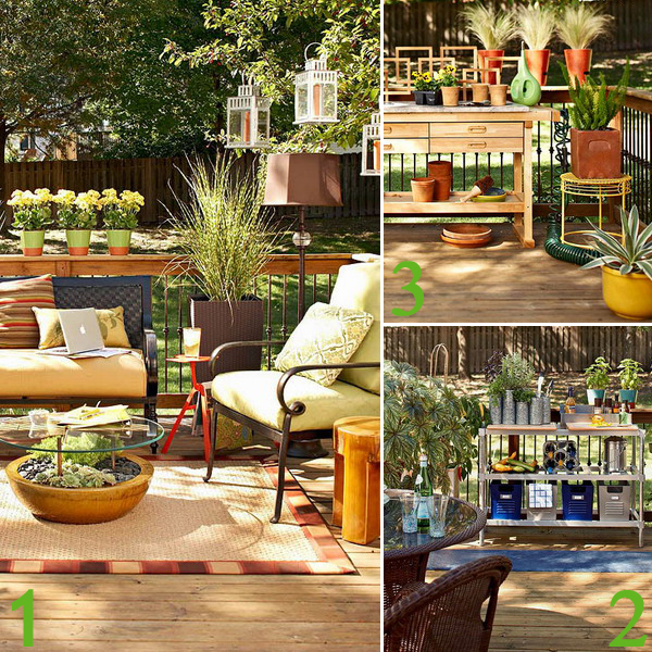 deck-planning-3-creative-ideas