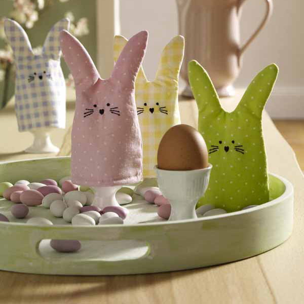 easter-bunnies-creative-ideas