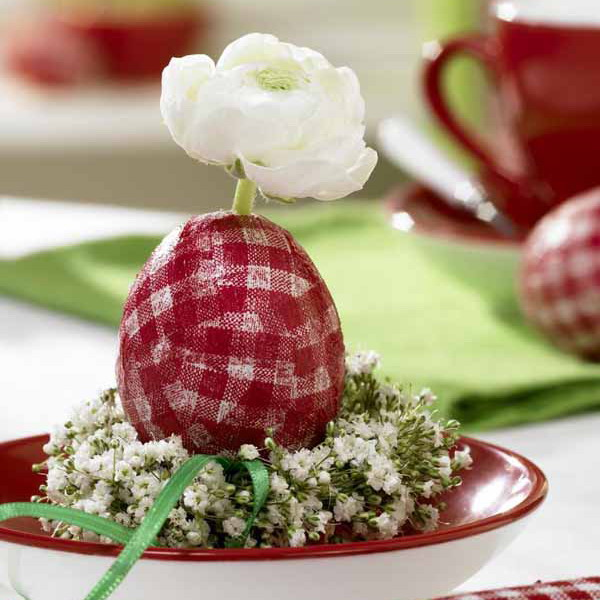 flowers-in-egg-shell-ideas