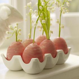 flowers-in-egg-shell-ideas1