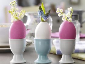 flowers-in-egg-shell-ideas13