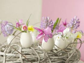 flowers-in-egg-shell-ideas14