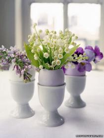 flowers-in-egg-shell-ideas16