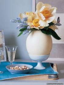 flowers-in-egg-shell-ideas19