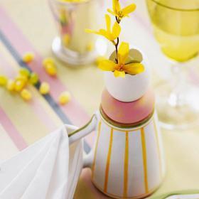 flowers-in-egg-shell-ideas2