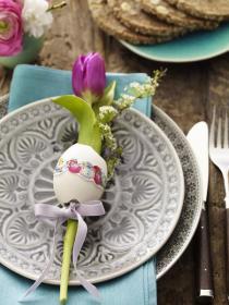flowers-in-egg-shell-ideas21