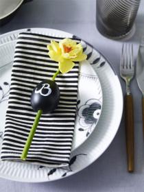 flowers-in-egg-shell-ideas23