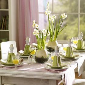 flowers-in-egg-shell-ideas3