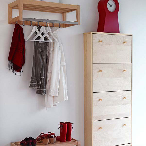 smart-solutions-in-small-hallway-part1