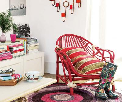 diy-update-arm-chair-3-guides1