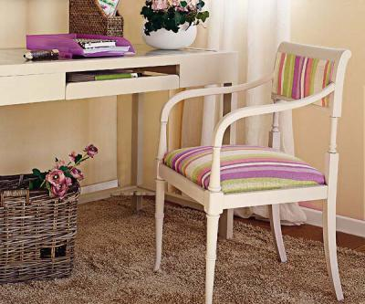 diy-update-arm-chair-3-guides2