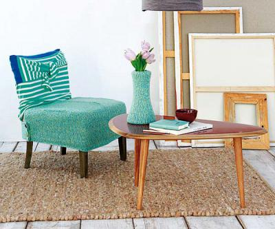 diy-update-arm-chair-3-guides3