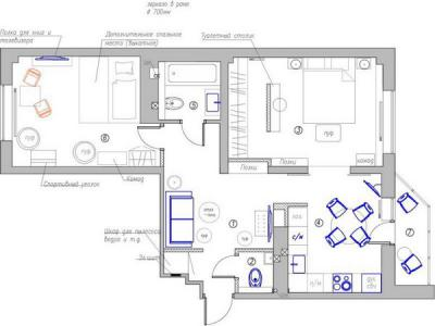 apartment146-1-plan