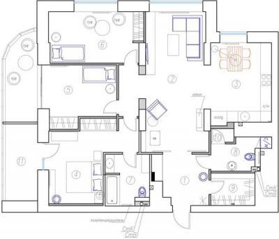apartment146-2-plan