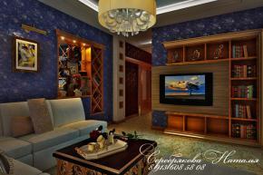 apartment147-2-livingroom1