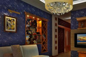 apartment147-2-livingroom2